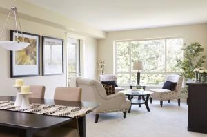 Interior-Dining_Livingroom