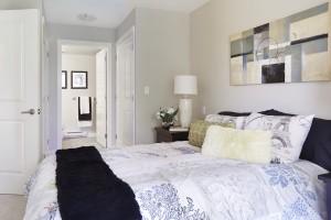 Interior-Master_Bedroom